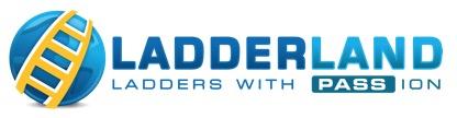 Ladderland