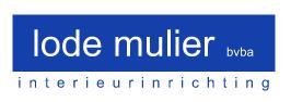 Lode Mulier