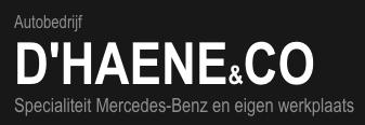 D'haene