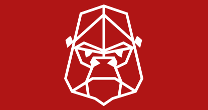 Red Gorilla CMS